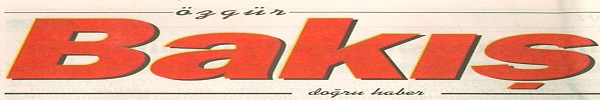 Bakis_logo