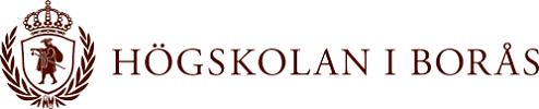 hogskolaniboras_logo