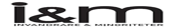 i&m_logo