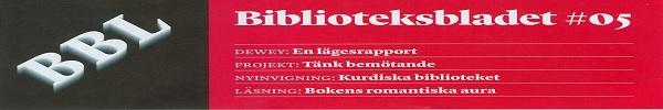 bbl_logo