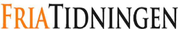 friatidningen_logo