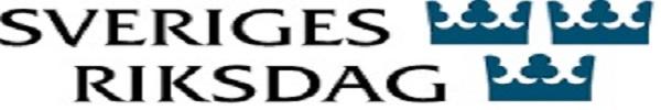 riksdag_logo