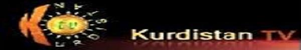 kurdistantv_logo