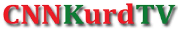 cnnkurd_logo