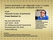 Enwer_Karahan