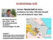 Kurdistana sor_kurmanci