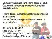Perwede_kurmanci