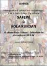 Safewi_Murad