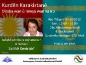 Salihe_Kevirbiri_kurmanci