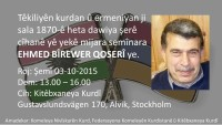 kurd_ermeni_kurmanci