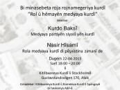 medya_kurmanci