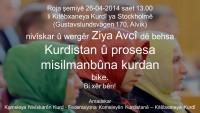 misilmanbuna_kurdan_kurmanci