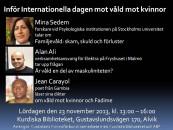 seminar_kvinnor