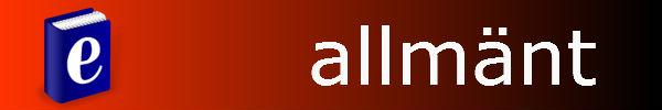 ebook_allment