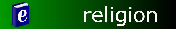ebook_religion