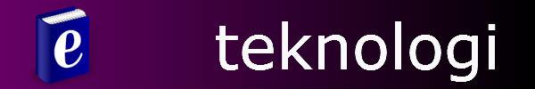 ebook_teknologi