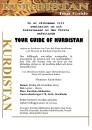 01_Kurdistan Tour Guide_svenska