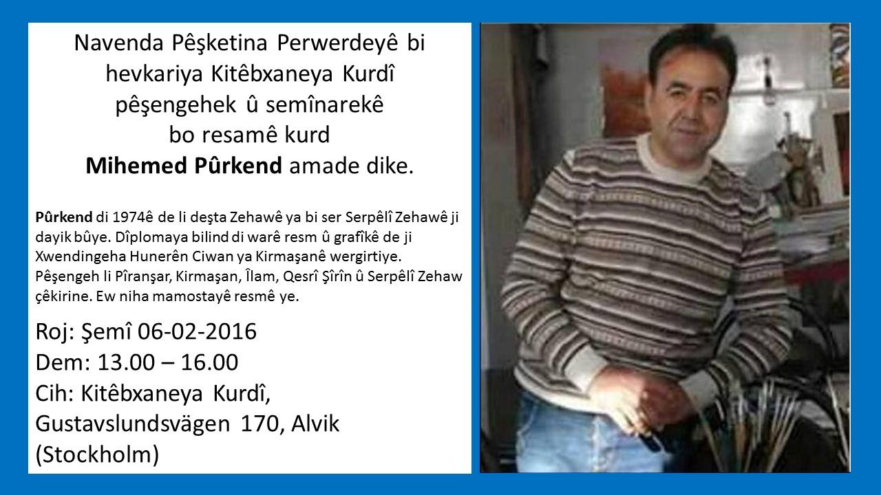 uts_purkend_kurmanci