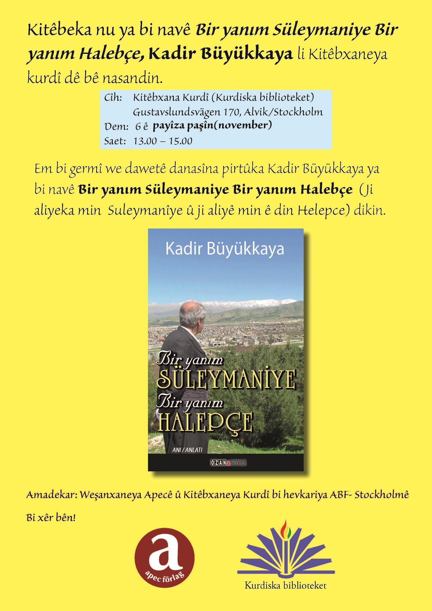 bok_khalid