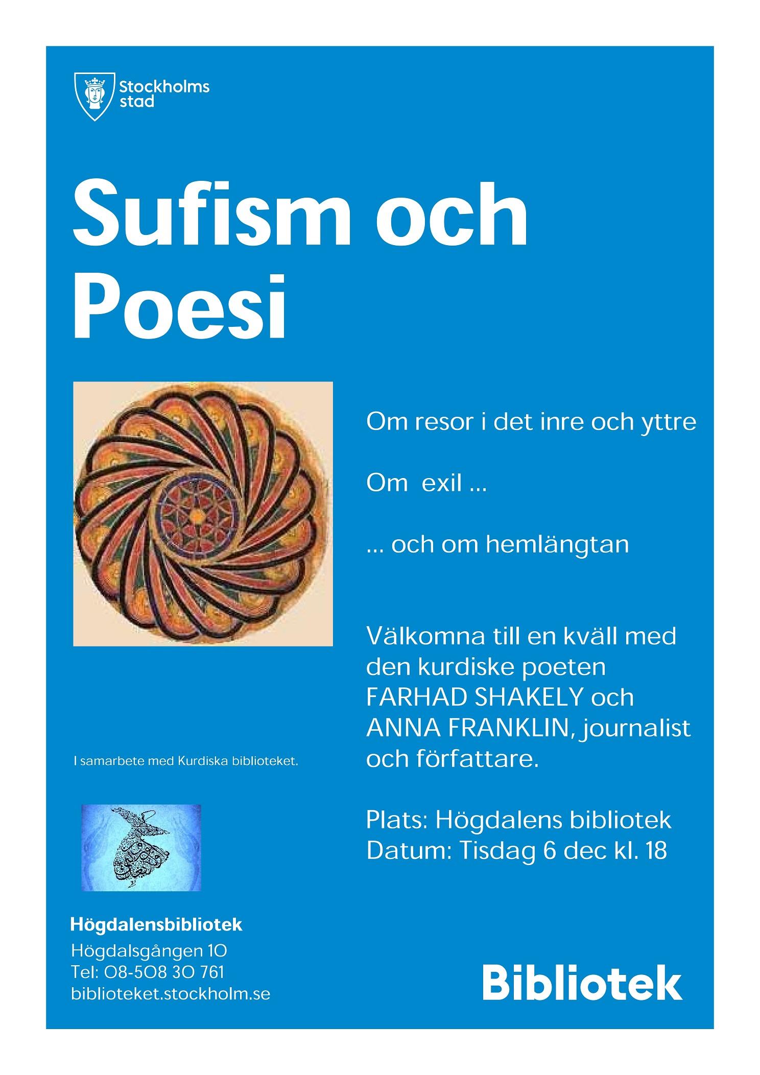 sufism-exil-affisch-pdf_002