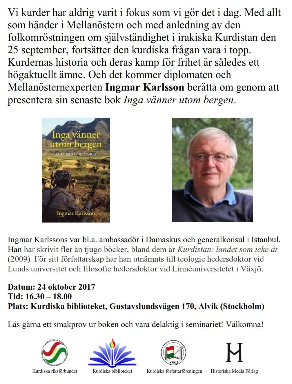 ingmar_karlsson