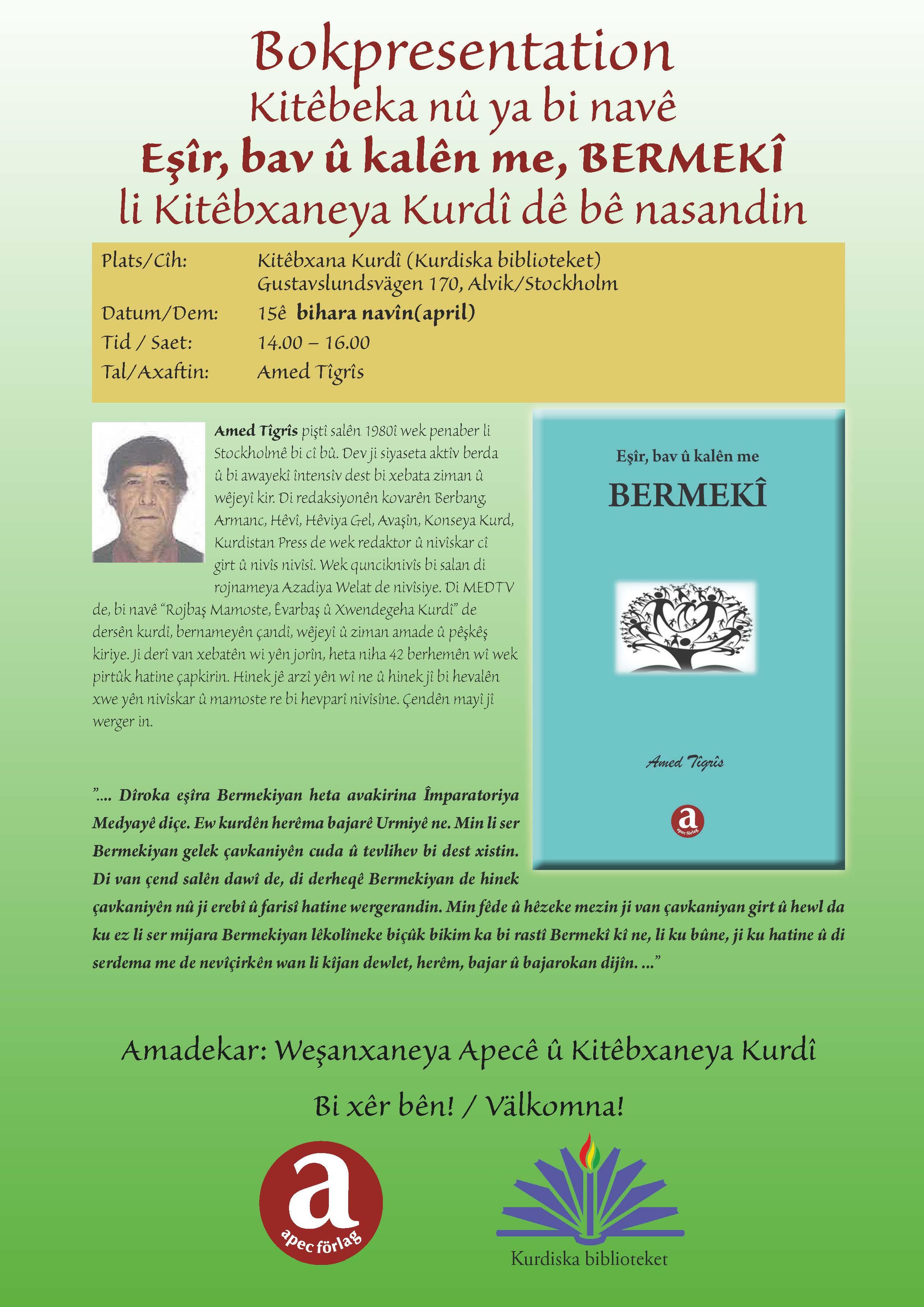 Nasandina_Bermekîyan